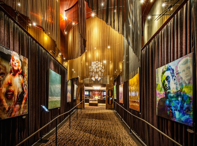 Ipic theater in river oaks district bethielife - Living room movie theater boca raton ...