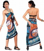 1worldsarongs_2268_21273424