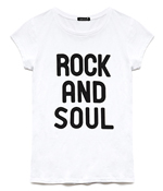 shop the look rock shirt
