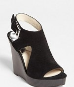 Josephine Wedge Michael Kors