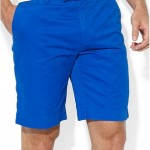 Polo Ralph Lauren Hudson Westport Chino Short