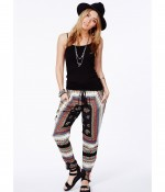Pants Shop the look
