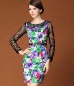 Shop the look dress
