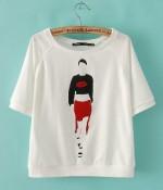 shop the look shirt