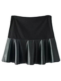 shop the look skirt