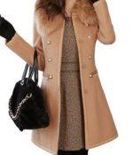 zen coat -3