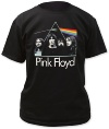 pink-floyd-dark-side-on-the-moon-with-band-adult-tee-imp-pf19