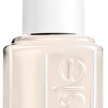 Essie nail color-tuck it in my tux