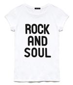 shop the look rock shirt