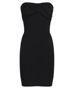 shop the look black dress