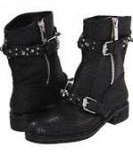 shop the look boots