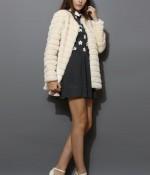 shop the look coat