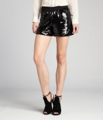 shop the look shorts
