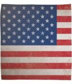 vintage_american_flag_grunge_patriotic_do_rag-ra87f6ea7a6cf4345b0c93f634476567a_z21f3_324