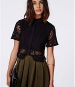 shop the look blouse