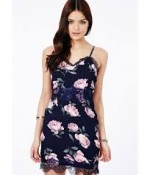 shop the look cami dress