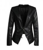 shop the look jacket