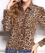 leopard -2