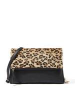 leopard -3