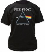 pink-floyd-dark-side-of-the-moon-adult-t-shirt-pre-order-34