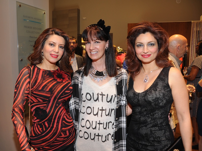 Parissa-Mohajer-Beth-Muecke-Mahzad-Mohajer-at-Passion-for-Fashion-party-at-Elizabeth-Anthony_140944